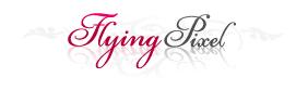 FlyingPixel-hostpay-invoice