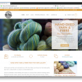 The Yarn Gallery